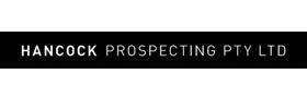 Hancock Prospecting