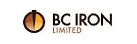 BC Iron